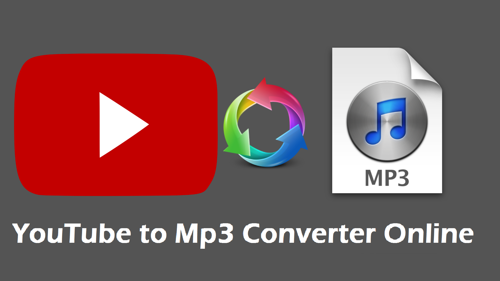 Best YouTube to Mp3 Converter Online Reviews